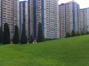 3 otaqlı yeni tikili - Bakıxanov q. - 112 m² (5)