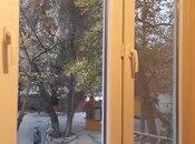 1 otaqlı köhnə tikili - Qara Qarayev m. - 30 m² (12)