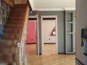 4 otaqlı ev / villa - Yeni Suraxanı q. - 130 m² (13)