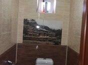 4 otaqlı ev / villa - Yeni Suraxanı q. - 130 m² (18)