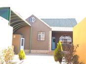 4 otaqlı ev / villa - Yeni Suraxanı q. - 130 m² (16)