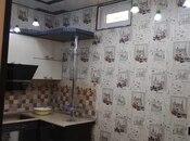 4 otaqlı ev / villa - Yeni Suraxanı q. - 130 m² (11)