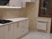 2 otaqlı yeni tikili - İnşaatçılar m. - 75 m² (18)