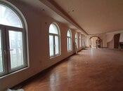 Дача - пос. Мардакан - 1500 м² (5)
