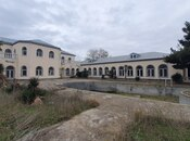 Дача - пос. Мардакан - 1500 м² (14)