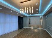 3 otaqlı yeni tikili - Yasamal q. - 128 m² (14)
