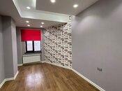 3 otaqlı yeni tikili - Yasamal q. - 128 m² (9)