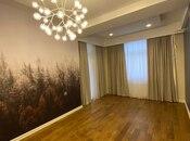 3 otaqlı yeni tikili - Yasamal q. - 128 m² (6)