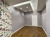 3 otaqlı yeni tikili - Yasamal q. - 128 m² (11)