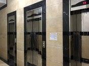 3 otaqlı yeni tikili - Yasamal q. - 128 m² (38)