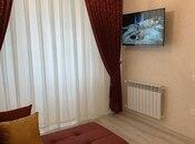 2 otaqlı yeni tikili - 20 Yanvar m. - 44 m² (11)