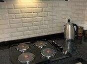 2 otaqlı yeni tikili - 20 Yanvar m. - 44 m² (30)