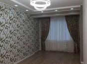2 otaqlı yeni tikili - Elmlər Akademiyası m. - 62 m² (5)