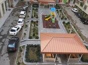 2 otaqlı yeni tikili - Elmlər Akademiyası m. - 62 m² (31)