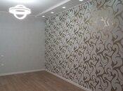 2 otaqlı yeni tikili - Elmlər Akademiyası m. - 62 m² (6)