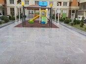 2 otaqlı yeni tikili - Elmlər Akademiyası m. - 62 m² (2)