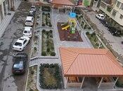 2 otaqlı yeni tikili - Elmlər Akademiyası m. - 62 m² (3)