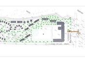 Obyekt - Xaçmaz - 70000 m² (8)