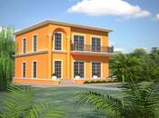 Obyekt - Xaçmaz - 70000 m² (11)