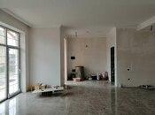 Obyekt - Xaçmaz - 70000 m² (17)