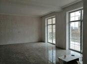 Obyekt - Xaçmaz - 70000 m² (16)