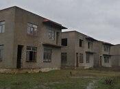 Obyekt - Xaçmaz - 70000 m² (28)