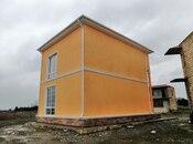 Obyekt - Xaçmaz - 70000 m² (15)