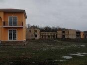 Obyekt - Xaçmaz - 70000 m² (13)