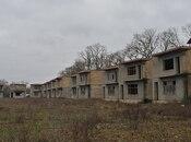 Obyekt - Xaçmaz - 70000 m² (37)