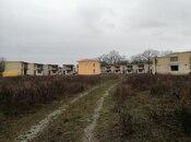 Obyekt - Xaçmaz - 70000 m² (9)