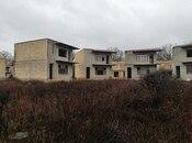 Obyekt - Xaçmaz - 70000 m² (22)