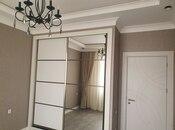 3 otaqlı yeni tikili - Xətai r. - 105 m² (9)