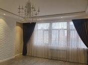 3 otaqlı yeni tikili - Xətai r. - 105 m² (16)