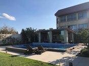 8 otaqlı ev / villa - Bilgəh q. - 500 m² (18)