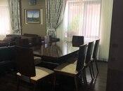 8 otaqlı ev / villa - Bilgəh q. - 500 m² (10)