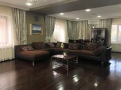 8 otaqlı ev / villa - Bilgəh q. - 500 m² (19)