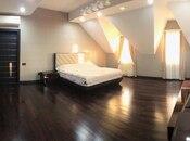 8 otaqlı ev / villa - Bilgəh q. - 500 m² (30)
