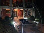 8 otaqlı ev / villa - Bilgəh q. - 500 m² (15)