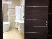 8 otaqlı ev / villa - Bilgəh q. - 500 m² (34)