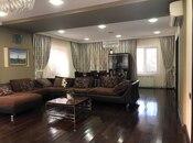 8 otaqlı ev / villa - Bilgəh q. - 500 m² (36)