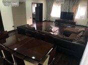 8 otaqlı ev / villa - Bilgəh q. - 500 m² (12)