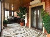 8 otaqlı ev / villa - Bilgəh q. - 500 m² (22)