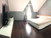 8 otaqlı ev / villa - Bilgəh q. - 500 m² (32)