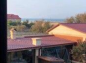 8 otaqlı ev / villa - Bilgəh q. - 500 m² (4)