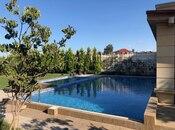 8 otaqlı ev / villa - Bilgəh q. - 500 m² (7)