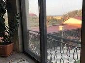 8 otaqlı ev / villa - Bilgəh q. - 500 m² (31)