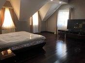 8 otaqlı ev / villa - Bilgəh q. - 500 m² (17)