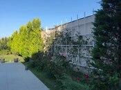 8 otaqlı ev / villa - Bilgəh q. - 500 m² (38)