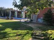 8 otaqlı ev / villa - Bilgəh q. - 500 m² (14)