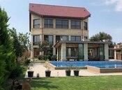 8 otaqlı ev / villa - Bilgəh q. - 500 m² (21)